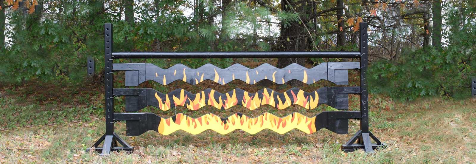 slider_flames