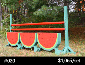 Horse Jumps For Sale Virginia Kids Old Dominion Horse
